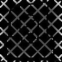 Forbidden File Icon