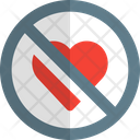 Forbidden Love Icon