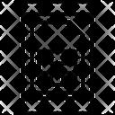 Forbidden Sim Invalid Invalid Sim Icon