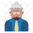 Foreman Job Avatar Icon