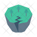 Tree Forest Nature Icon