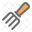 Fork Icon