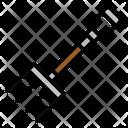Fork Digging Spading Icon