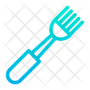 Kitchenware Utensil Kitchen Equipment Icon
