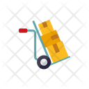 Forlift Icon