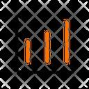 Form Geometry Shape Icon