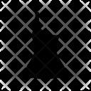 Formal Necktie Official Icon