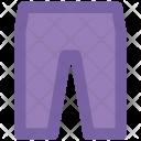 Formal Icon