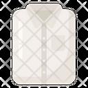 Formal Shirt Icon
