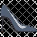 Formal stilettos Icon