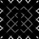Format Typography Ui Icon