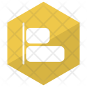 Format left Icon