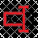 Formbuilder Icon