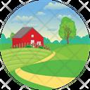 Formhouse Icon