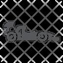 Formula Sport Automobile Icon