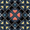 Fortuitous Icon