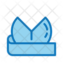 Fortune Cookies Fortune Cookies Icon