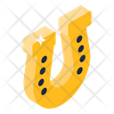 Fortune Luck Icon