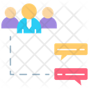 Forumv Forum Discussion Forum Icon
