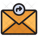 Forward Email Forward Message Email Icon