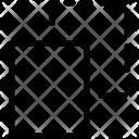 Forward Layer Icon