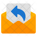 Forward Mail Forward Email Email Icon