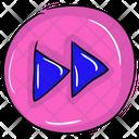 Forward Player Icon