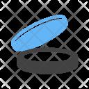 Blushon Foundation Makeup Icon