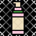 Foundation Moisturizing Lotion Icon