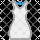 Foundation Slip Trapeze Icon