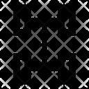 Four Icon