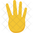 Fourth Icon