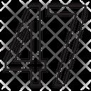 Fourty Seven Icon