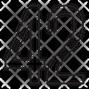 Fourty Two Icon