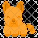 Fox Wild Zoo Icon