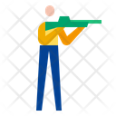 Fps Game Icon