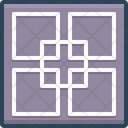 Fractal Icon