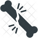 Fracture Icon