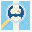 Fracture report Icon
