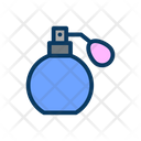 Fragance Icon