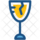 Fragile Symbol Icon