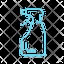 Fragnant Icon