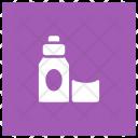 Fragrance Icon