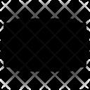 Designer Stylish Frame Icon