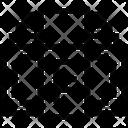 Franc Bundles Franc Bundle Icon