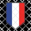 France International Global Icon