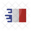 France Group C Icon