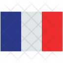 France Flag France Flags Icon