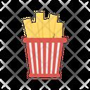 France Frise Icon