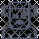 Frankeistein Icon